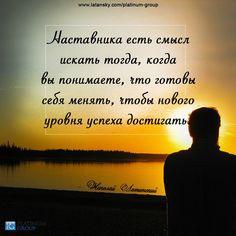 15095718_1294982900553731_7927285235168333564_n.jpg (960×960)