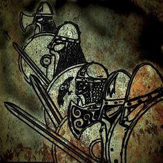 11th century celtic jewellery - Google Search