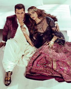 Bienvenidos, este es un espacio para dar a conocer vídeos y imágenes en alta calidad de Bollywood, Tollywood y más, sus actores y actrices.