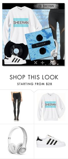 """""""Divide 