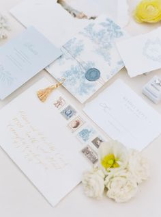 French Inspired Chateau Lill Summer Wedding Inspiration Summer Wedding, Place Cards, Wedding Inspiration, Place Card Holders, French, Inspired, Paper, Paper Mill, Invitations