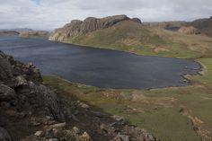 Kerguelen Archipelago