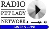 Radio Pet Lady (Tracie Hotchner) - Cat Chat Podcasts