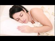 Guided Hypnotherapy / Hypnosis for Sleep - http://hypnotherapyhq.net/guided-hypnotherapy-hypnosis-for-sleep/