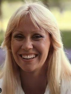 Blonde Singer, Abba Mania, Swedish Women, Popular Music, Debut Album, Anna, Pop Music, Pop Group, Cool Bands