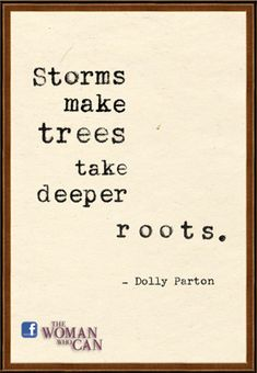 The words of miss dolly Parton Life Quotes Love, Quotes To Live By, Be Nice Quotes, The One That Got Away Quotes, Hang In There Quotes, Deep Quotes That Make You Think, Quote Life, Daily Quotes, Dolly Parton Zitate