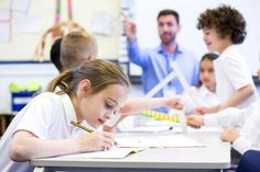 From The Conversation - Is there really a link between school performance and the Brexit vote? http://wp.me/p7aCDO-cy1