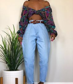 Some Fashion Ideas That You Will Surely Love – Fashion Trends Vintage Outfits, Retro Outfits, Trendy Outfits, Cute Outfits, Vintage Fashion, Fashion Outfits, Fashion Tips, Fashion Trends, Modest Fashion