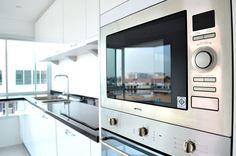 Karaburun Profilo Servisi uzun yıllar önce kurulmuş bir özel teknik servis firmasıdır.Firmamız uzun yıllardan bu yana Karaburun bölgesinde çalışmalarını sürdürmektedir. Kitchen Appliances, Samsung, Home, Diy Kitchen Appliances, Home Appliances, Ad Home, Homes, Kitchen Gadgets, Haus