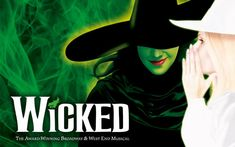 Book your Wicked New York tickets now! Best prices and deals for Wicked. Find more information, timings, reviews and photos here.