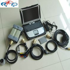 2016 mb star diagnosis c3 For MB Sstar Diagnostic Tool c3 with software 12/2014 in faster supper ssd in toughbook cf19 dhl free     Tag a friend who would love this!     FREE Shipping Worldwide     Buy one here---> http://webdesgincompany.com/products/2016-mb-star-diagnosis-c3-for-mb-sstar-diagnostic-tool-c3-with-software-122014-in-faster-supper-ssd-in-toughbook-cf19-dhl-free/