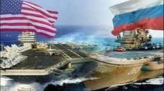 Thế Chiến Thứ III: Cuộc Chiến Tranh Hạt Nhân Khốc Liệt Giữa Nga Và Mỹ