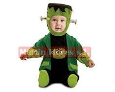 150 Ideas De Halloween Disfraz Tenebrosos Disfraces
