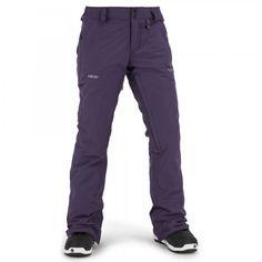 99ea724d3074 Knox Insulated GORE-TEX® Pant - Pants - Women - Snow Snowboard Pants