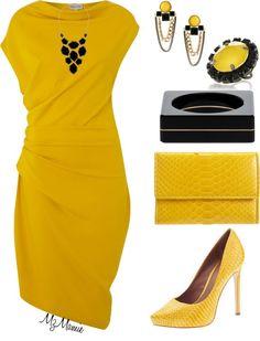 Stylish Eve Combo but black shoes Work Fashion, Fashion Looks, Fashion Outfits, Womens Fashion, Fashion Design, Fashion Trends, Petite Fashion, Curvy Fashion, Fashion Bloggers