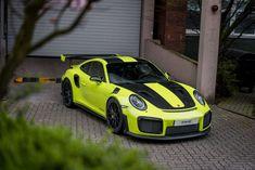 porsche - 4 Stars & Up Black Porsche, Porsche 911 Gt2 Rs, Sport Cars, Race Cars, Honda Civic Si Hatchback, Porsche 911 Classic, Exotic Sports Cars, Exotic Cars, Porsche Sportwagen