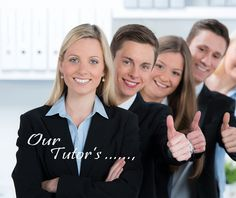 Find 1000s of online tutors in the USA or hire private tutors for home tutoring. The Tutors Directory has listed over 10,000 private tuition agencies and tutors in the USA.