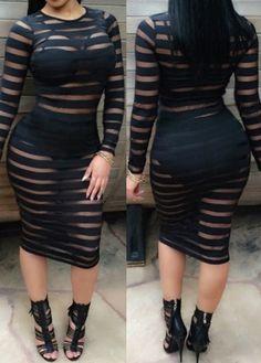d860cab818 2599 Best Women Clothing images