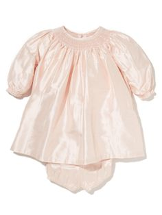 Evie Dress by Baby CZ at Gilt