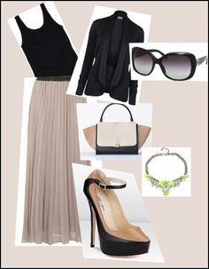 Natalie Protoulis created an outfit in wardrobemio Polyvore, Outfits, Image, Fashion, Moda, Suits, Fashion Styles, Fashion Illustrations, Kleding