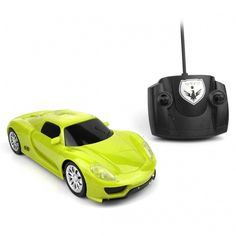 Shop for Top Sellers, including cool gadgets, accessories and fun gear at great prices on DealeXtreme. Rc Radio, Cool Gadgets, Tech Accessories, Gifts For Kids, Remote, Toy, Racing, Free Shipping, Children