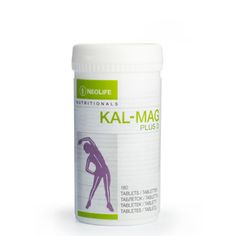 Kal-Mag Plus D, Mineral food supplement Mineral Food, Muscle Function, Nutrition Information, Balanced Diet, Weight Management, Minerals, How To Become, Positivity, Weight Loss