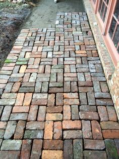 WCL Pavers, LLC