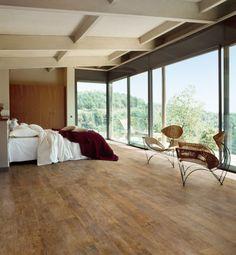 1000 ideas about bodenfliesen holzoptik on pinterest. Black Bedroom Furniture Sets. Home Design Ideas