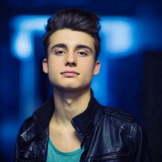 chris collins christiancollins weeklychris opg our pizza gang