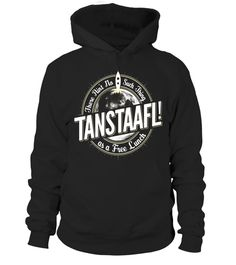 "# TANSTAAFL .  Special Offer, not available in shops      Comes in a variety of styles and colours      Buy yours now before it is too late!      Secured payment via Visa / Mastercard / Amex / PayPal      How to place an order            Choose the model from the drop-down menu      Click on ""Buy it now""      Choose the size and the quantity      Add your delivery address and bank details      And that's it!      Tags: TANSTAAFL, TAANSTAFL, TINSTAAFL, TNSTAAFL, There Ain't No Such Thing As A…"