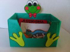 caixa-decorada-sala-de-aula-eva-1