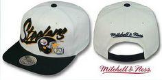5fe06a7e40e novelty hats headwear
