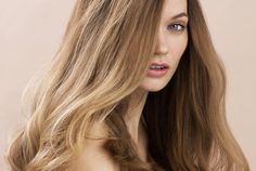 Caring for Thick and Coarse Hair