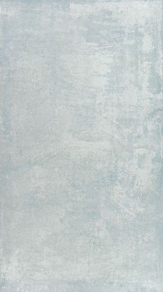 Backdrop Rental - Style: Texture, Medium Texture, Color: Grey(black/white), Metallic, Light, Cold, - backdrop #0741 - Schmidli Backdrops