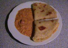 How to Make East African Chapati -- via wikiHow.com