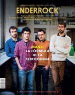 Enderrock, 247 (abril 2016)