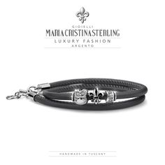 http://shop.mariacristinasterling.it