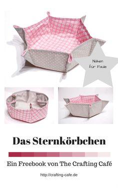 schnittmuster f r einen sitzsack n hen pinterest sewing diy und patchwork. Black Bedroom Furniture Sets. Home Design Ideas