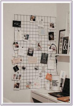 28 dorm room essentials create a stylish space 00027 Cheap Room Decor, Teen Room Decor, Home Office Decor, Diy Home Decor, Minimalistic Room, Bohemian Bedroom Decor, Aesthetic Room Decor, Minimalist Bedroom, My New Room