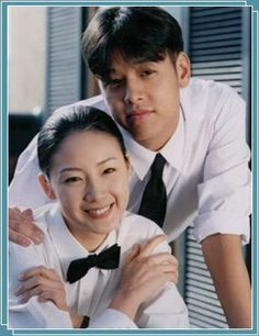 Truth (Korean drama video link) - This is a really old Kdrama from 2000. It was a hit drama of that time. A good drama to watch once, interesting to see that the same plot lines are used even to this day lol !!! 5913