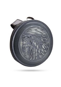 c0efbccd73b  ad Game of Thrones Stark Shield Backpack. Price   59.99.You re