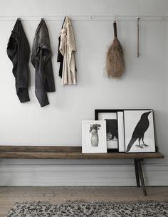Home_Artilleriet_Christian_Bjorn-StyleMinimalism_Interior_Inspiration_020