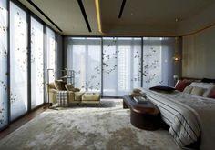 Home Decor Ideas From Top 100 Interior Designers 2017 | www.homedecorideas.eu #bocadolobo #luxuryfurniture #interiordesign #inspirations #homedecorideas #designfurniture #luxuryhomes #luxuryinteriors #designtrends #designideas #designinspirations