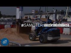 Samoter: nel 2014 Verona capitale europea per il settore construction | Il giornale delle pmi