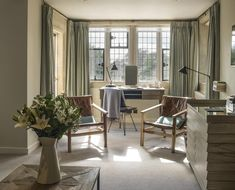 The Painswick, Painswick – Updated 2020 Prices Comfy Bed, Comfortable Sofa, Double Room, Double Beds, Best Hotel Deals, Best Hotels, Cosy Room, Private Dining Room, Extra Bed