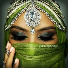 Srilankan Bridal MUA - Beauty Blogger For Appointments (ONLY):077 669 5194 Snapchat: 'beautydosage' jeeshan@beautydosage.com New Blog post