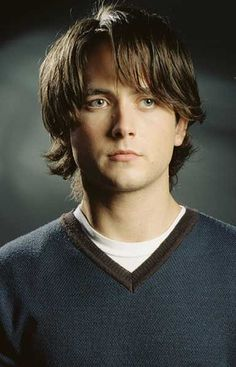 Justin Chatwin Nick Powell, Justin Chatwin, Hot Guys, Hair Cuts, Actors, Film, People, Men, Theater