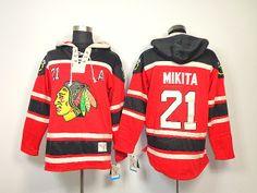 NHL Chicago Blackhawks Jersey  (62) , cheap  $25.99 - www.vod158.com