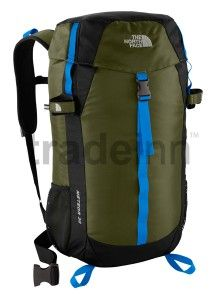 The North Face Meteor 30  Thorn Green $80.97