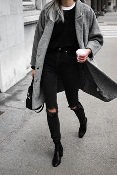 3991a179568 These Zara boots are too good to be true